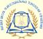 Академия Психосоциальных технологий